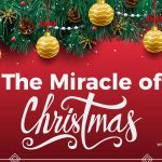 The Miracle of Christmas!