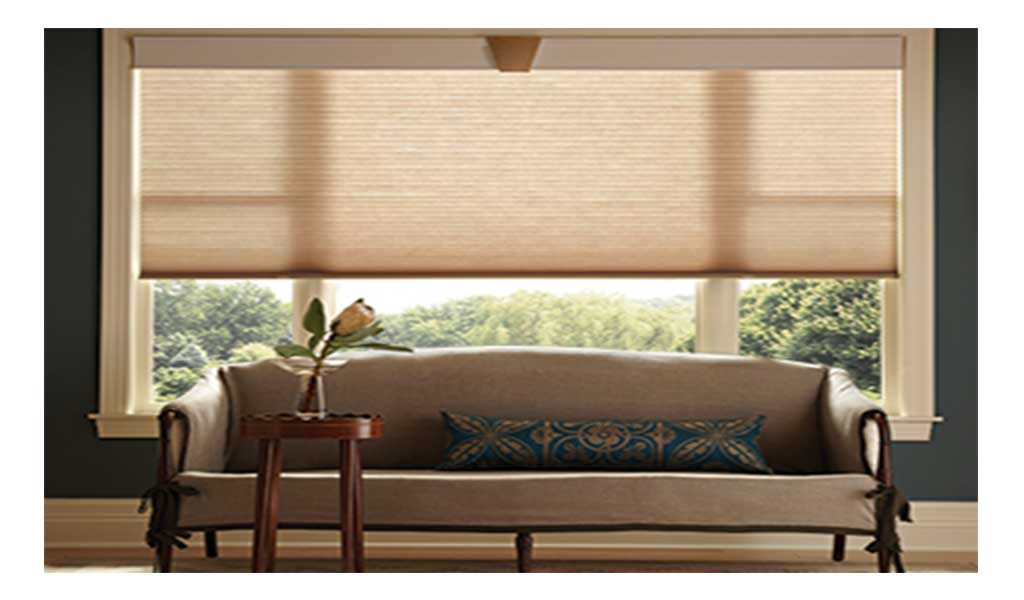 Insulating-Cellular-Shades - ZebraBlinds.com