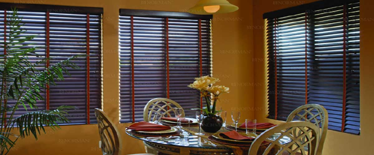 Faux-Wood-Blinds-USA - ZebraBlinds.com