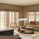 Aluminum Blinds or Solar Shades for Commercial Use?