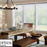 Outstanding Window Treatment – Odysee Cellular Blinds