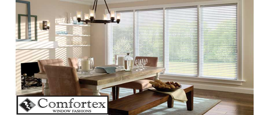 Outstanding Window Treatment Odysee Cellular Blinds