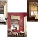 Accessorize Your Window Treatments For Your Decor