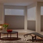 Saving Energy Bills with High R Value Honeycomb Cellular Shades