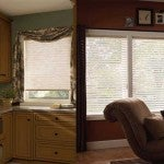 Advantages of Decorating Windows Room by Room
