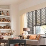 Combining Drapes and Blinds – The Best of Both Worlds