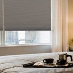 Blackout Cellular Shades for That Elusive Completeness