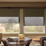 The Economy and Value of Roller Shades