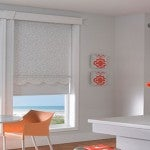 The Amazing Features of the Dual Roller Shades