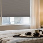 Stuff I Wish I'd Known about Room Darkening or Blackout Shades