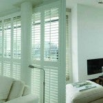 The Impact of Window Treatments on Energy Usage