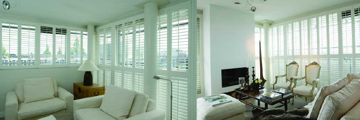 http://www.zebrablinds.com/custom-plantation-window-shutters/norman-shutters