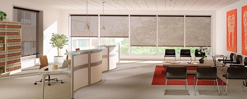 Energy-efficient-window-shades