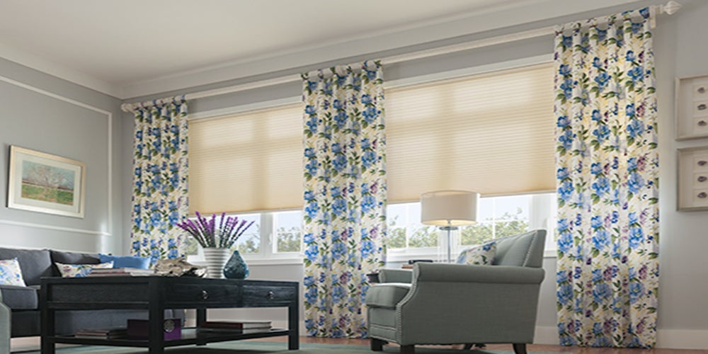 Drapes-With-liners - ZebraBlinds.com