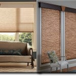 The Alluring Window Valances and Cornices