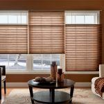 Why Do Homeowners Love Graber Blinds?