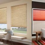 Graber Pleated Window Shades