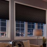Dual Roller Shades: A Practical Alternative for Blackout Blinds