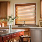 5 Modern Kitchen Window Treatments to Replace Your Old Shabby Curtains