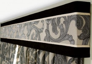 Drapery-Valances-and-Fabric-Cornice-Boards