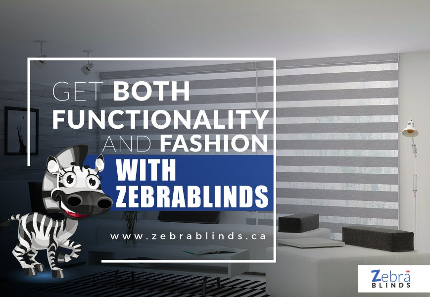 Both-Functionality-Fashion-With-Zebrablinds - Zebrablinds.cm