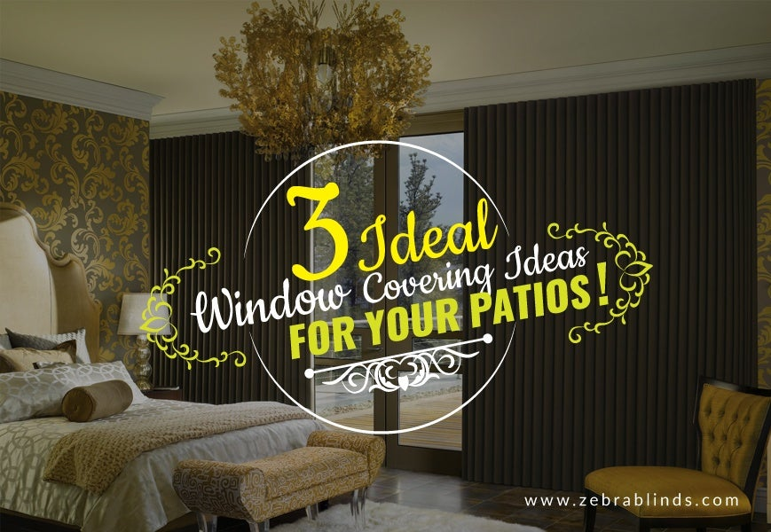 Window Decor Ideas