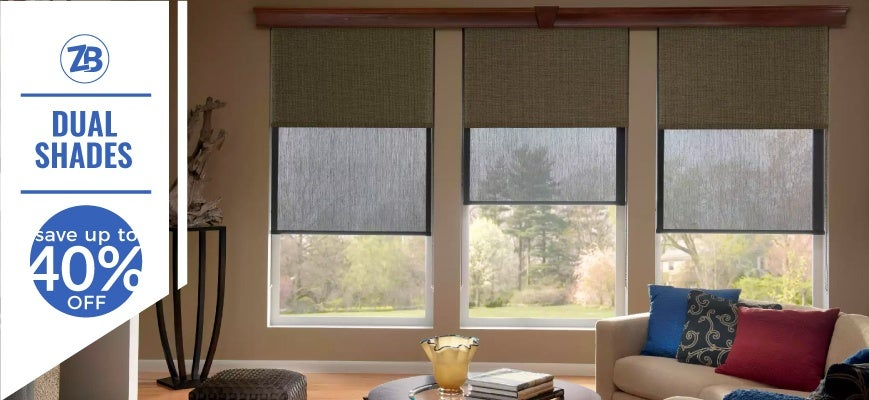 Safety And Brightness With Modern Window Coverings Zebrablinds