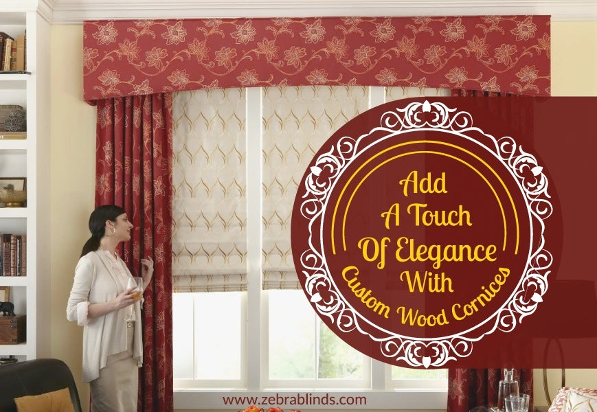 Add-a-Touch-of-Elegance-with-Custom-Wood-Cornices