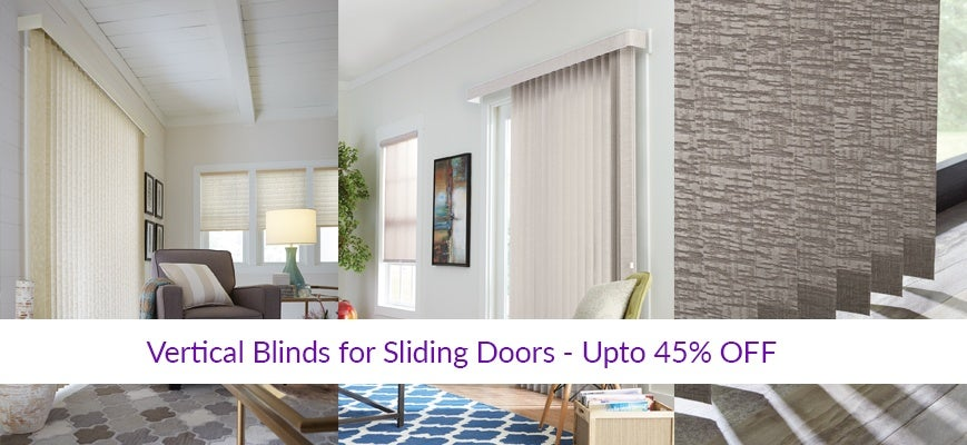 Faq Are There Viable Vertical Blind Alternatives Zebrablinds