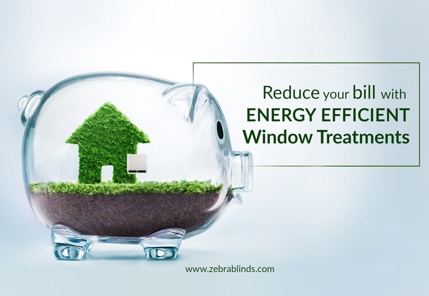 What is an Energy Efficient Window