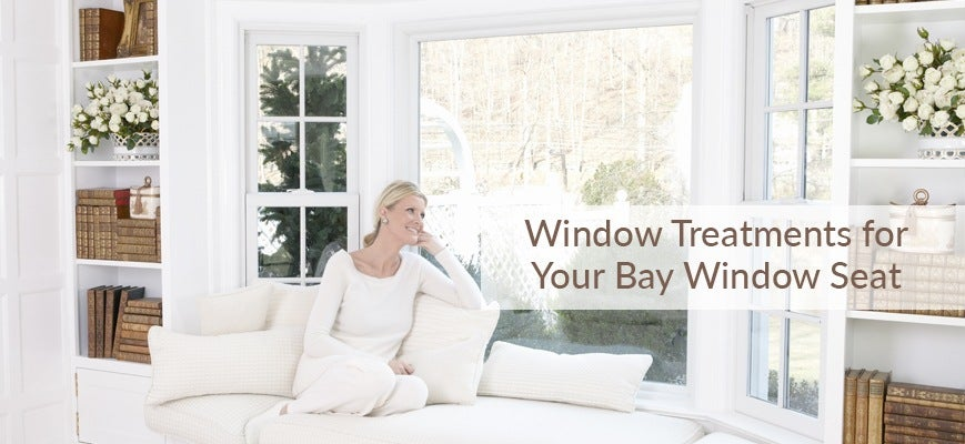 Stupendous Guide To Modern Bay Window Get Light Control Without Pabps2019 Chair Design Images Pabps2019Com