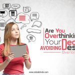 Are You Overthinking Your Decor? Avoiding Design Overload