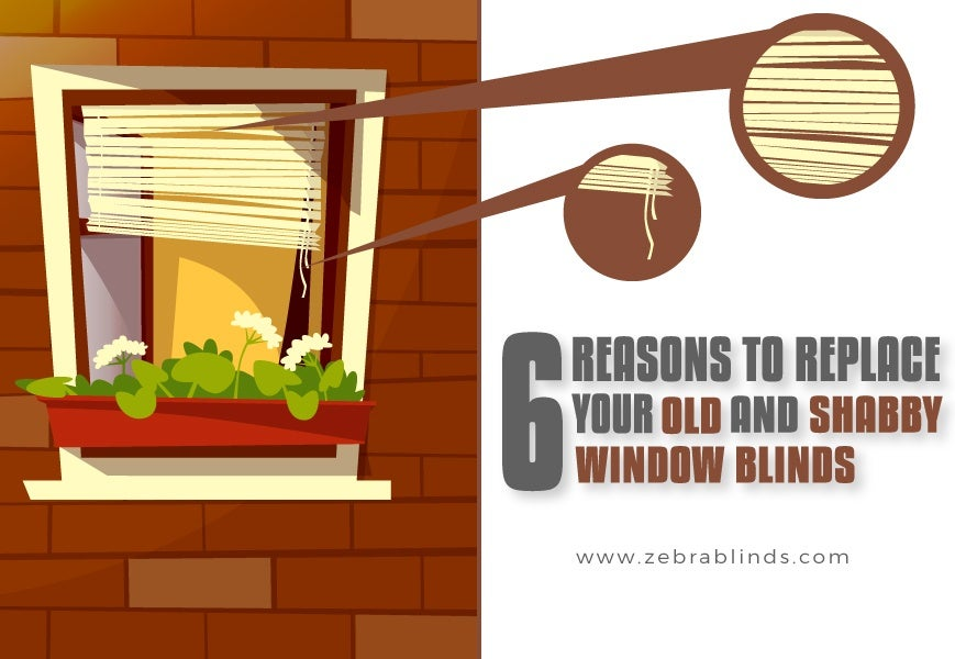 Roman Shades For Sliding Glass Doors Replace Your Old
