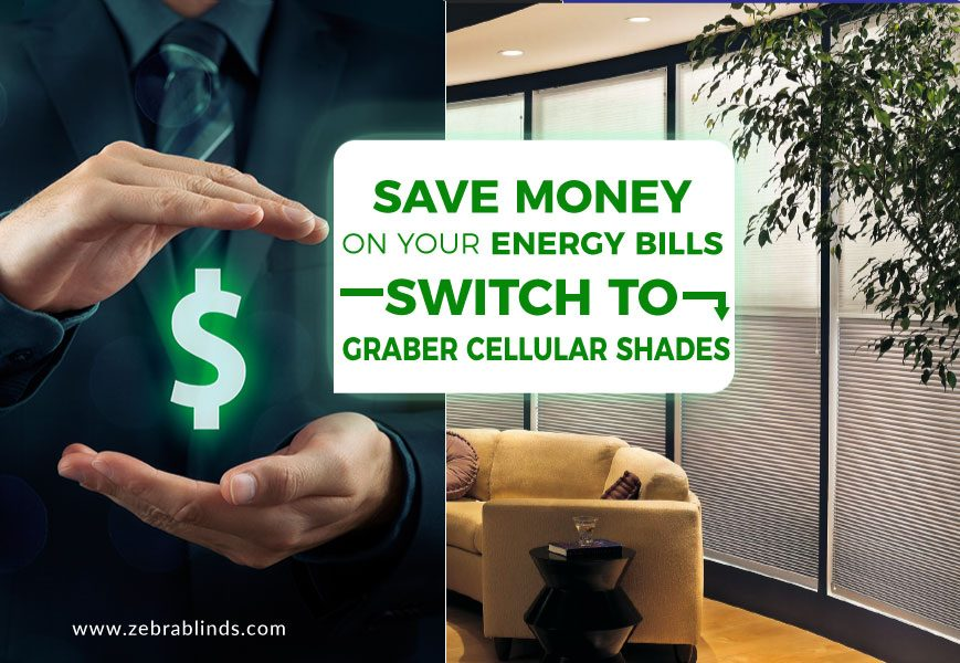 Are Cellular Shades Worth The Money
