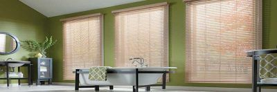 Faux-Wood-Blinds - ZebraBlinds.com