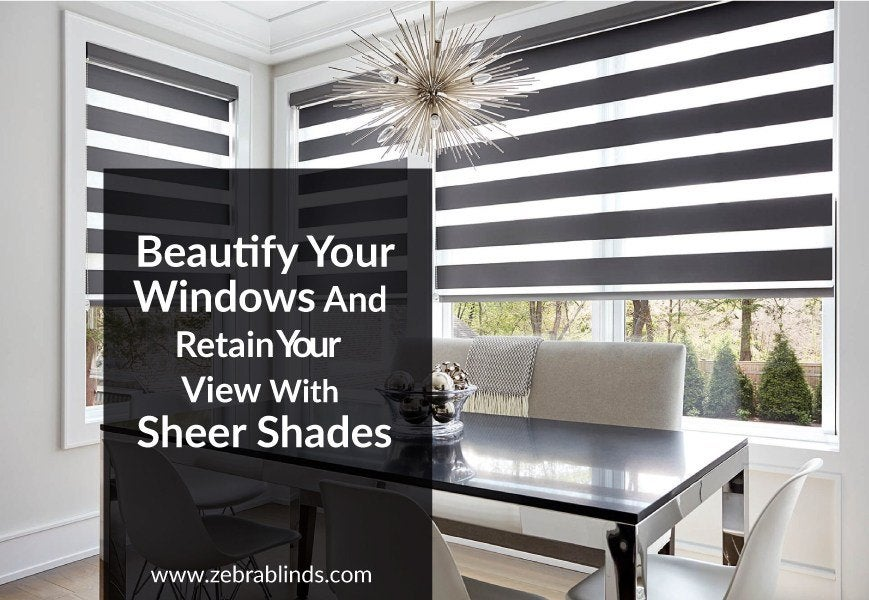Outdoor Patio Blinds And Shades