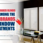 Why Graber Blinds Are Among The Top Brands For Window Treatments