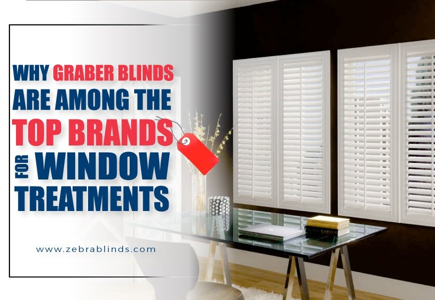 Google Home Window Blinds