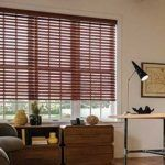 Quality Window Treatments on a budget