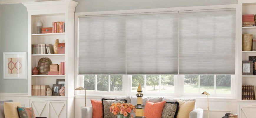 Top 5 Extra Wide Window Blinds Designed For Windows Zebrablinds