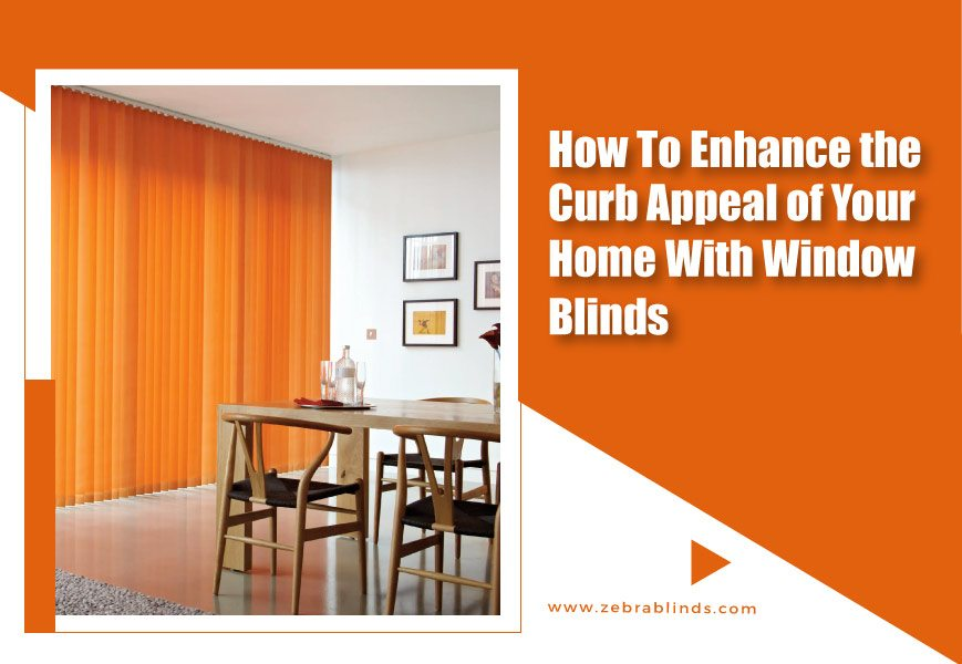 Custom Exterior Solar Shades Enhance The Curb Appeal Of Your Home New Window Blinds For Bedrooms Exterior Interior