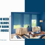 Why You Need Z-wave Blinds In Every Room Of Your House?