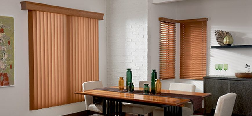 Online Blinds Store Reviews To Help You To Choose Best