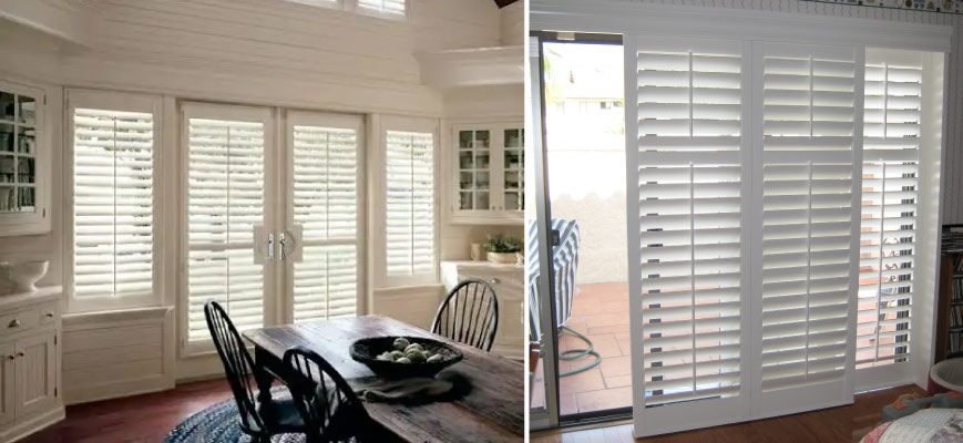 Outdoor Patio Blinds Ideas 5 Amazing Designs For Patio Zebrablinds