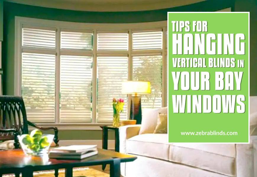 Tips for Hanging Vertical Blinds in Bay Windows | ZeBlinds Ideas For Kitchen Bay Windows Ds on kitchen tile ideas, kitchen ceramic floor ideas, kitchen chair rail ideas, kitchen garden ideas, breakfast nook ideas, kitchen window drapes ideas, kitchen window valance ideas, kitchen blinds ideas, kitchen hardwood floor ideas, bow window ideas, 2 car garage ideas, kitchen sink ideas, window coverings ideas, bathroom ideas, kitchen curtains ideas, kitchen window treatments, kitchen valances for bay windows, kitchen window shutter ideas, kitchen lighting ideas,