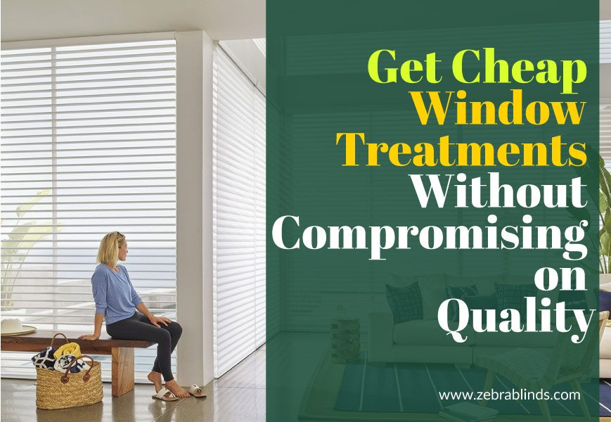 Best Price On Blinds For Windows
