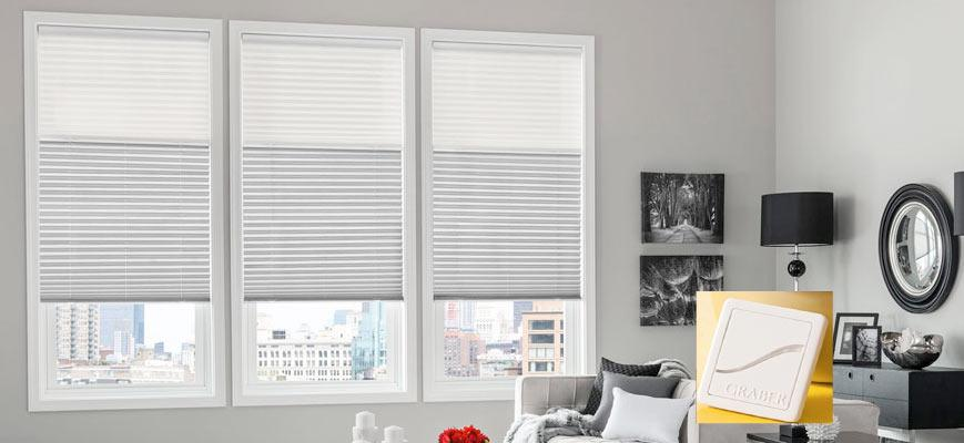Z-Wave Blinds and Shades