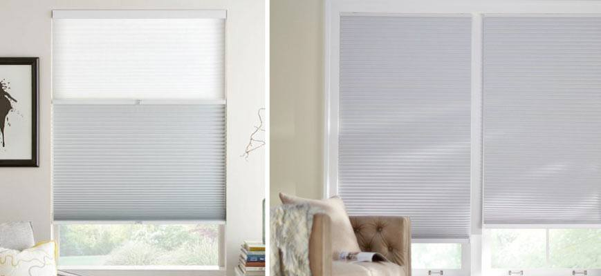 Custom Blinds Near Me Get The Best Deals Zebrablinds