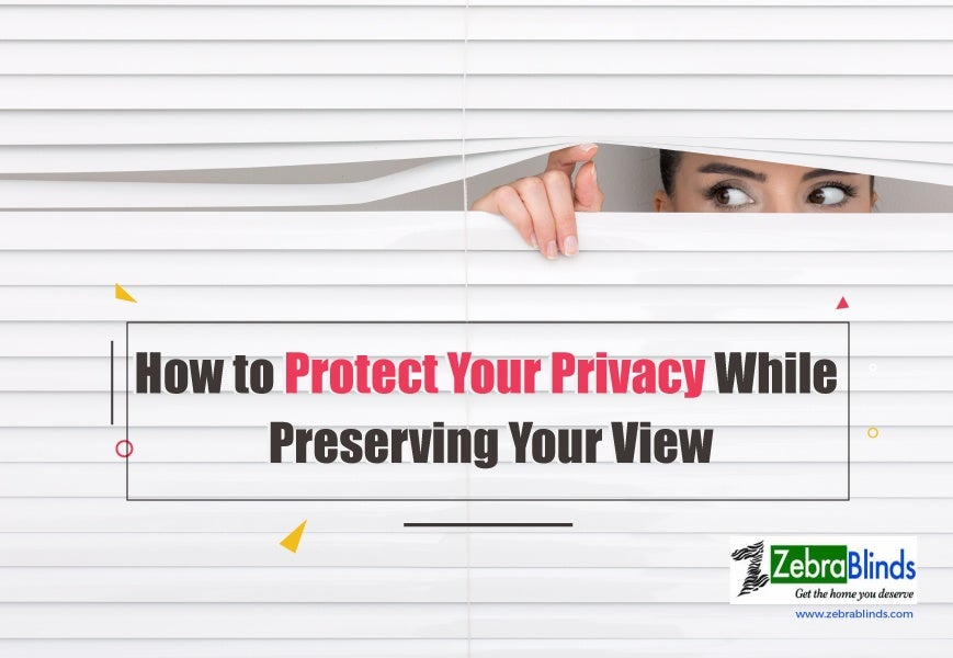 How-to-Protect-Your-Privacy-While-Preserving-Your-View