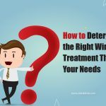 How to Determine the Right Window Treatment That Fits Your Needs